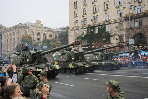 ukrajina_vojenska_prehliadka.jpg