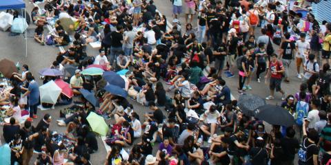 umbrella_revolution_uvod1.jpg