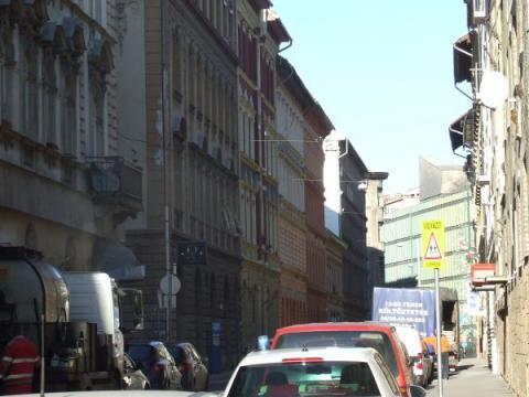 utca_1.jpg
