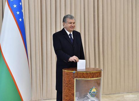 uzbekistan_mizijajev.jpg