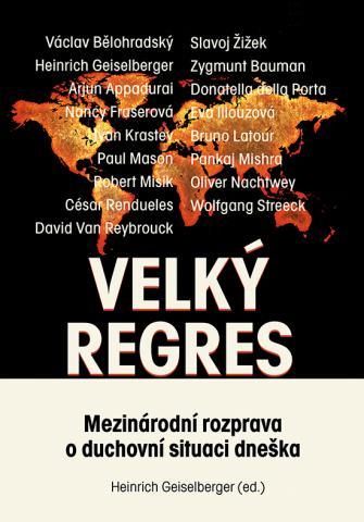 velky_regres.jpg