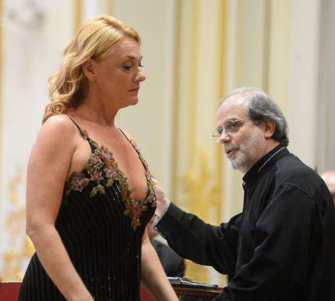 venice_baroque_orchestra_-_m._kozena_web-o.jpg
