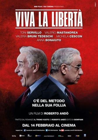 viva_la_liberta.jpg