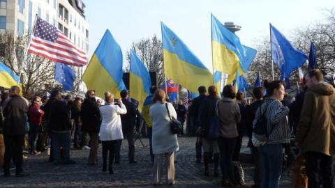 vlajky_usa_ua_1.jpg