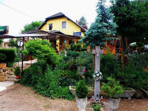 zemberovce_hostinec_v_parku843.jpg