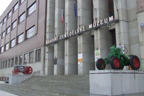 zemedelske_muzeum.jpg