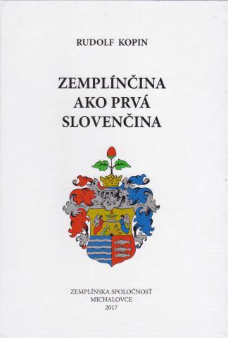 zemplincina.jpg