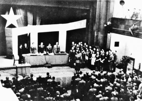 zjednocovaci_zjazd_socialistickych_stran_17._septembra_1944_v_narodnom_dome_v_banskej_bystrici.jpg