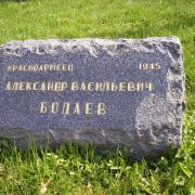 alexander_vasiljevic_bodaev.jpg