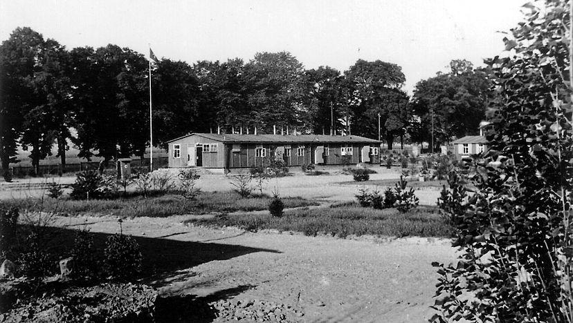 tabor_altenburg-kopia.jpg
