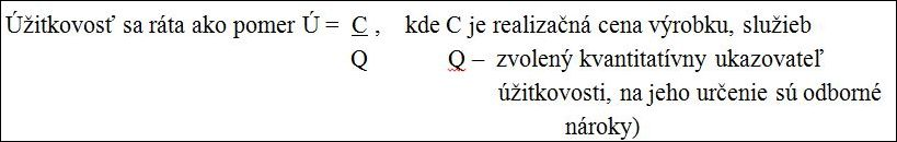 tabulka_2a_ram.jpg