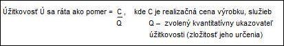 tabulka_m2aa.jpg