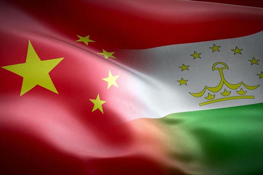 tadzikistan-cina-843.jpg