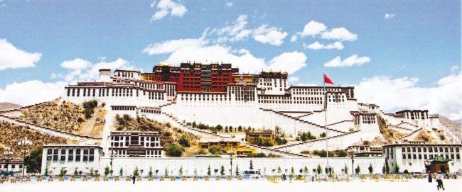 tibet_lhasa.jpg