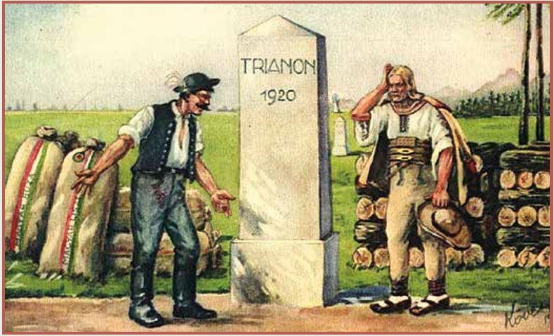 trianon-kalendar.jpg