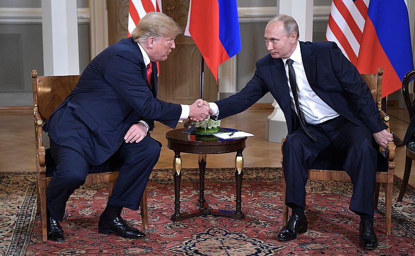 trump_putin_helsinky_16.7.2018_1.jpg