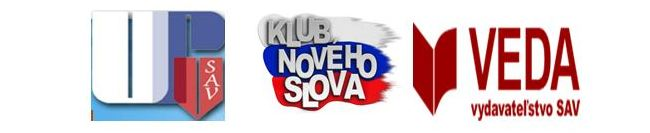 upv_kns_veda.jpg