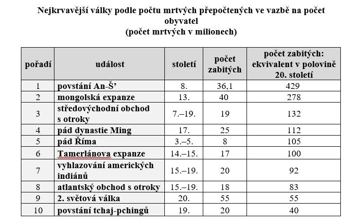 valky_krejci.png