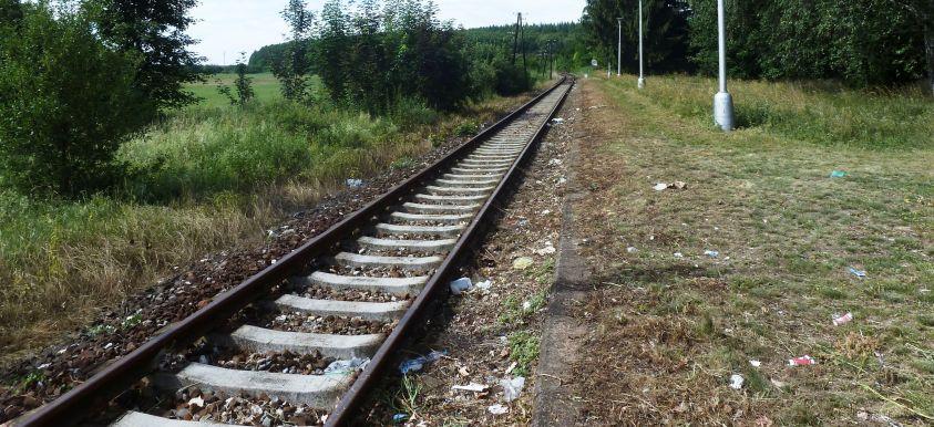 zeleznica_843.jpg