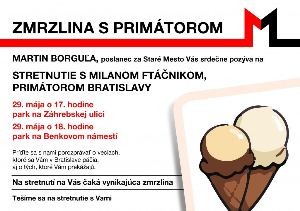 zmrzlina_s_primatorom.jpg